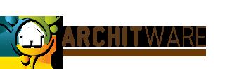 ARCHIT WEARE